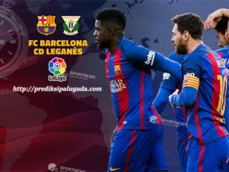 barcelona vs leganes 8 april - agen bola terpercaya