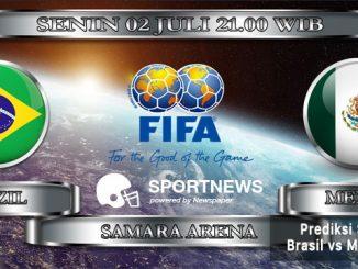 brasil vs meksiko - agen bola terpercaya