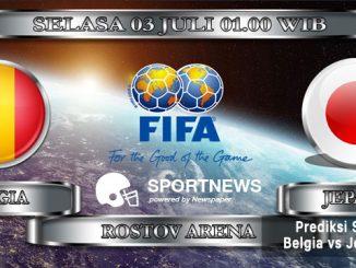 belgia vs jepang - agen bola terpercaya
