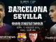barcelona vs sevilla 13 agustus - agen bola terpercaya